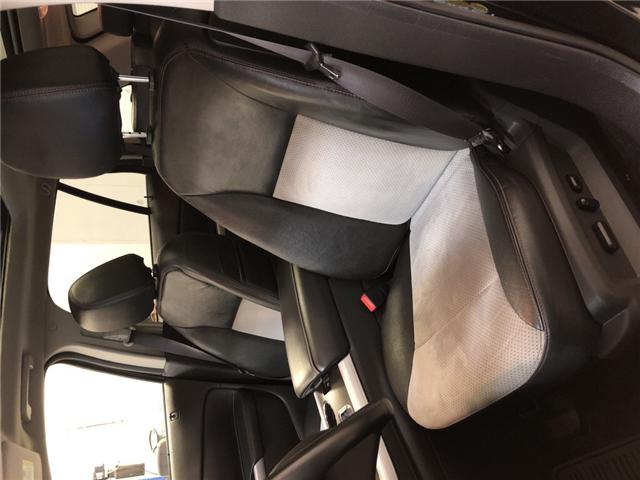 2014 Ford Edge SEL (Stk: B79991) in Milton - Image 9 of 28