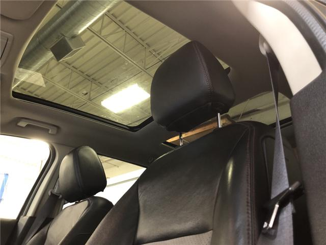2014 Ford Edge SEL (Stk: B79991) in Milton - Image 10 of 28