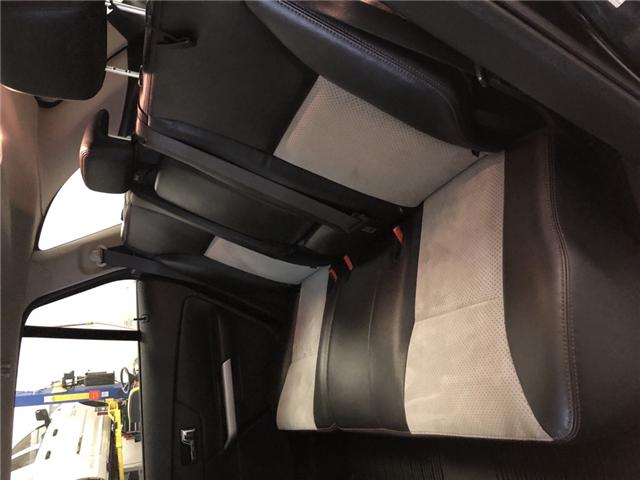 2014 Ford Edge SEL (Stk: B79991) in Milton - Image 13 of 28