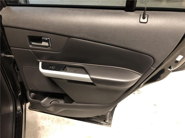 2014 Ford Edge SEL (Stk: B79991) in Milton - Image 14 of 28