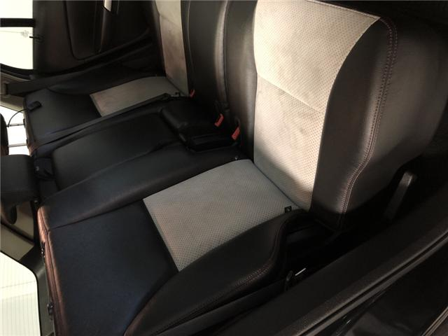 2014 Ford Edge SEL (Stk: B79991) in Milton - Image 15 of 28