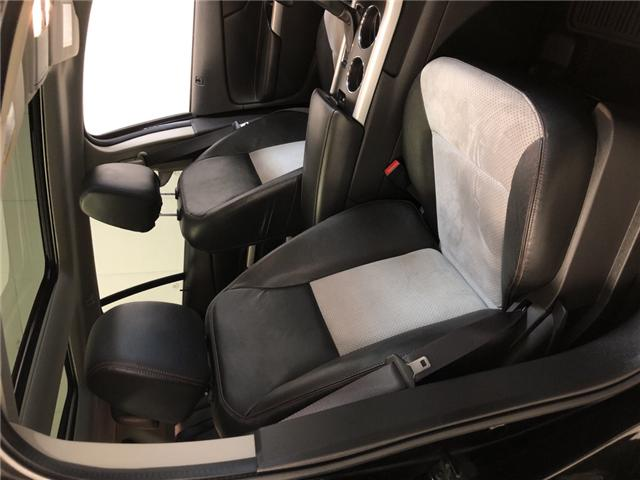 2014 Ford Edge SEL (Stk: B79991) in Milton - Image 17 of 28