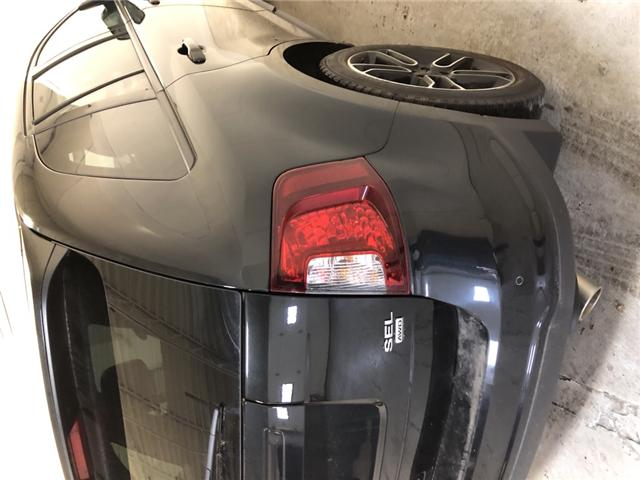 2014 Ford Edge SEL (Stk: B79991) in Milton - Image 20 of 28