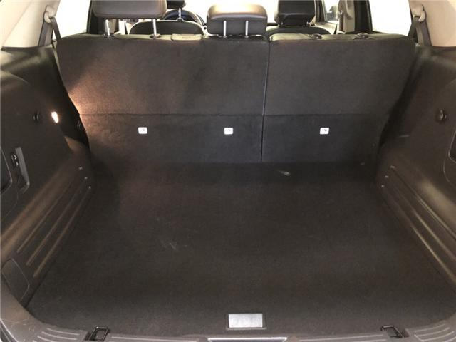 2014 Ford Edge SEL (Stk: B79991) in Milton - Image 22 of 28