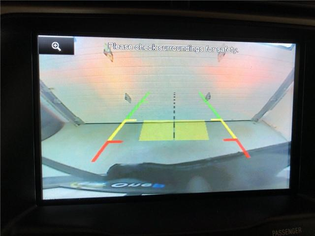 2014 Ford Edge SEL (Stk: B79991) in Milton - Image 23 of 28