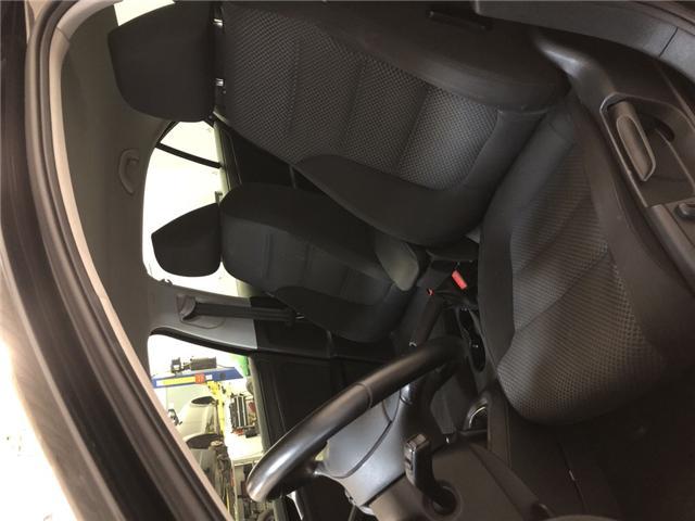 2014 Volkswagen Jetta 2.0 TDI Trendline+ (Stk: 399164) in Milton - Image 9 of 26