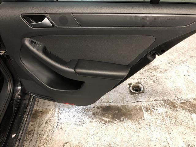 2014 Volkswagen Jetta 2.0 TDI Trendline+ (Stk: 399164) in Milton - Image 12 of 26