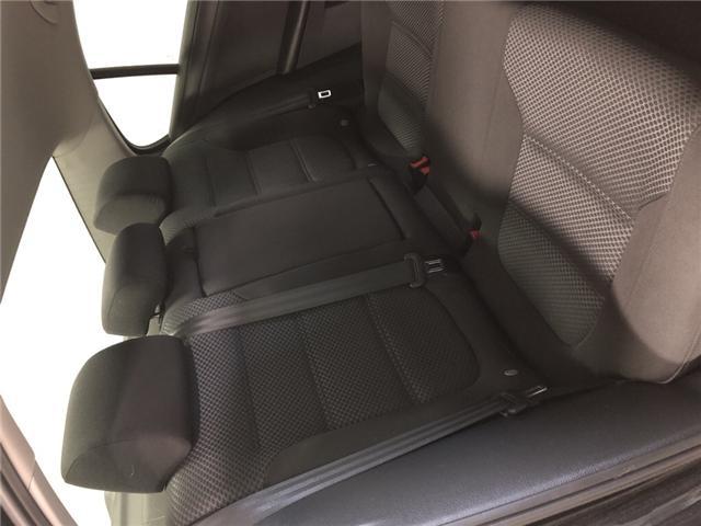 2014 Volkswagen Jetta 2.0 TDI Trendline+ (Stk: 399164) in Milton - Image 13 of 26