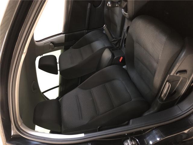 2014 Volkswagen Jetta 2.0 TDI Trendline+ (Stk: 399164) in Milton - Image 15 of 26