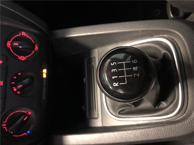 2014 Volkswagen Jetta 2.0 TDI Trendline+ (Stk: 399164) in Milton - Image 20 of 26