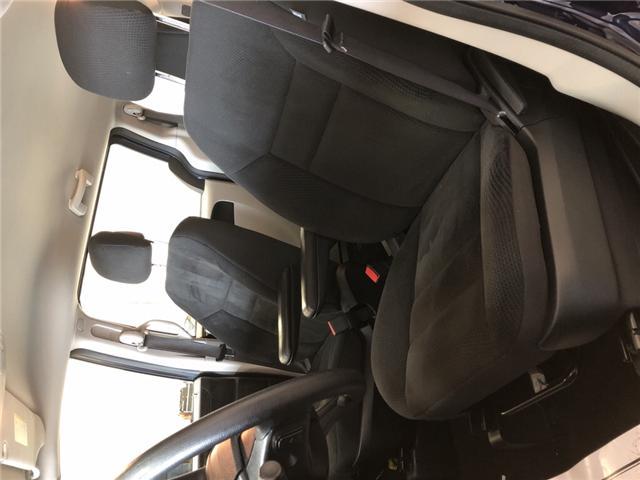 2017 Dodge Grand Caravan CVP/SXT (Stk: 879704) in Milton - Image 9 of 26