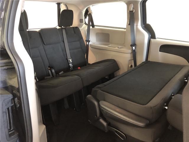 2017 Dodge Grand Caravan CVP/SXT (Stk: 879704) in Milton - Image 12 of 26