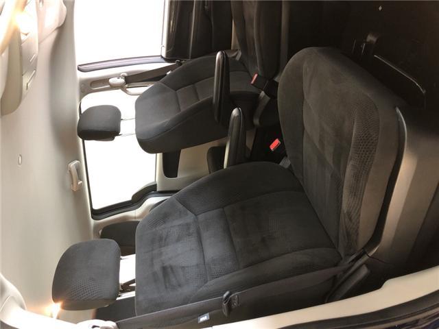 2017 Dodge Grand Caravan CVP/SXT (Stk: 879704) in Milton - Image 15 of 26