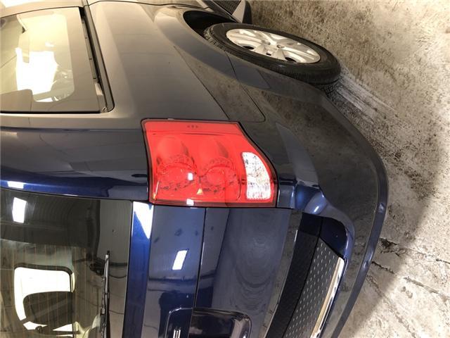 2017 Dodge Grand Caravan CVP/SXT (Stk: 879704) in Milton - Image 24 of 26