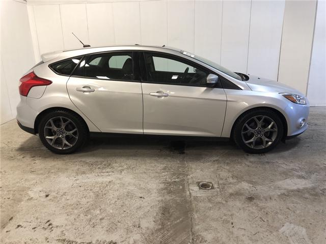 2013 Ford Focus SE (Stk: 365380) in Milton - Image 2 of 26