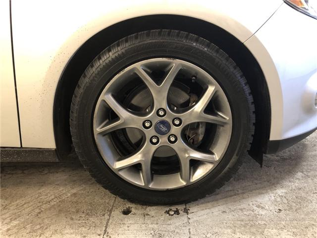 2013 Ford Focus SE (Stk: 365380) in Milton - Image 3 of 26