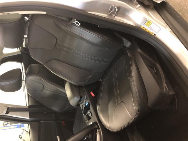 2013 Ford Focus SE (Stk: 365380) in Milton - Image 9 of 26
