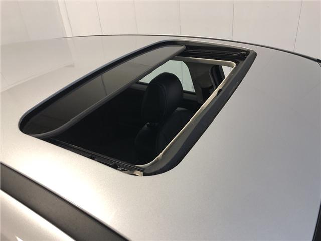 2013 Ford Focus SE (Stk: 365380) in Milton - Image 10 of 26