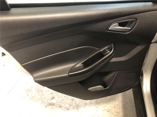 2013 Ford Focus SE (Stk: 365380) in Milton - Image 11 of 26