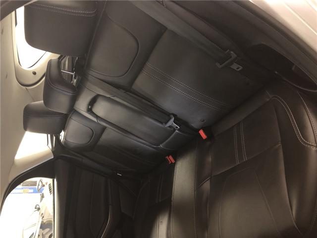 2013 Ford Focus SE (Stk: 365380) in Milton - Image 12 of 26