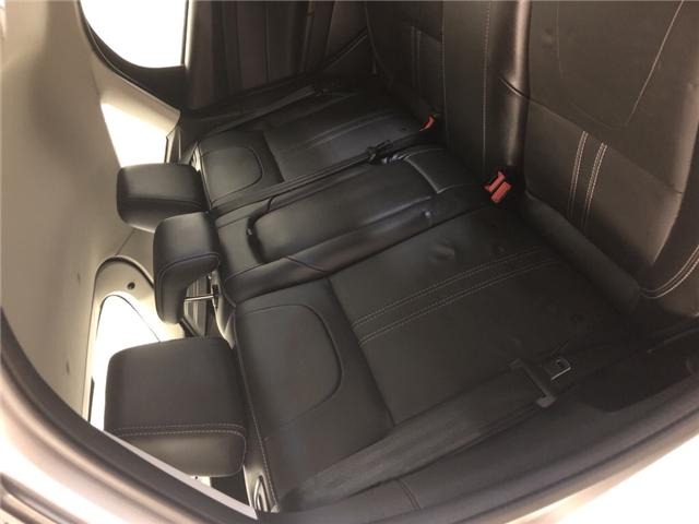 2013 Ford Focus SE (Stk: 365380) in Milton - Image 14 of 26