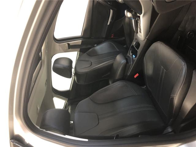 2013 Ford Focus SE (Stk: 365380) in Milton - Image 16 of 26