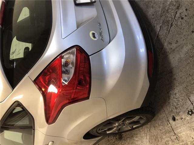 2013 Ford Focus SE (Stk: 365380) in Milton - Image 23 of 26
