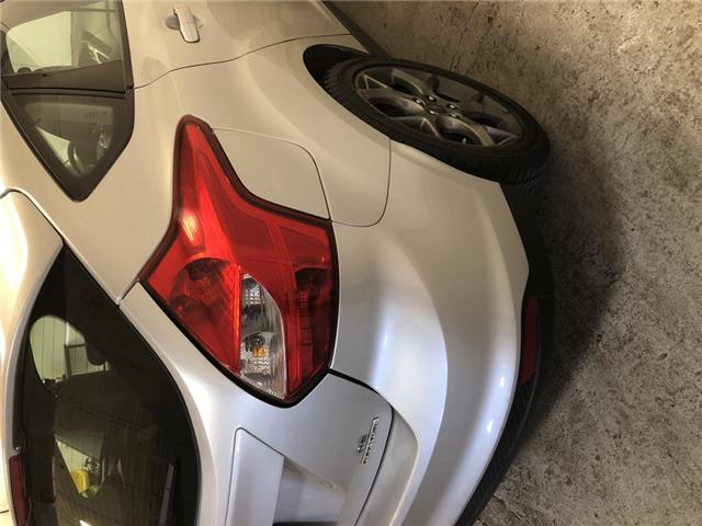 2013 Ford Focus SE (Stk: 365380) in Milton - Image 24 of 26
