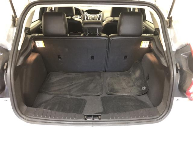 2013 Ford Focus SE (Stk: 365380) in Milton - Image 26 of 26