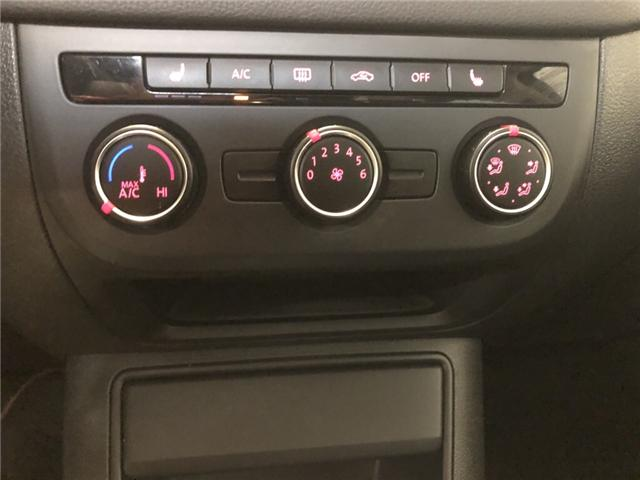 2014 Volkswagen Tiguan Highline (Stk: 578204) in Milton - Image 18 of 26