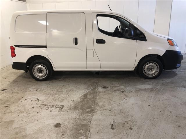 2015 Nissan NV200 S (Stk: 692624) in Milton - Image 2 of 22
