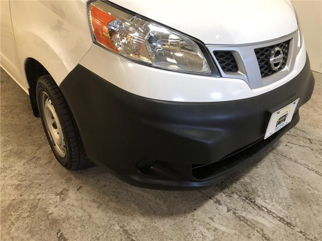 2015 Nissan NV200 S (Stk: 692624) in Milton - Image 3 of 22