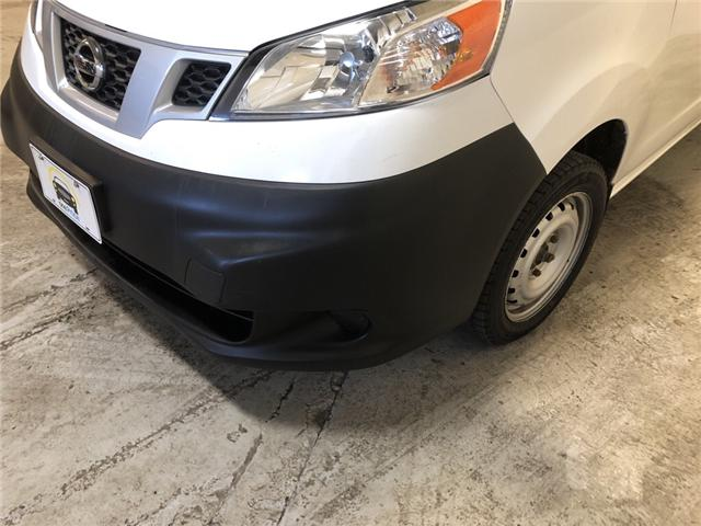 2015 Nissan NV200 S (Stk: 692624) in Milton - Image 4 of 22