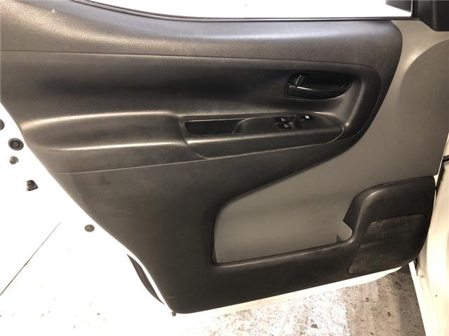 2015 Nissan NV200 S (Stk: 692624) in Milton - Image 8 of 22