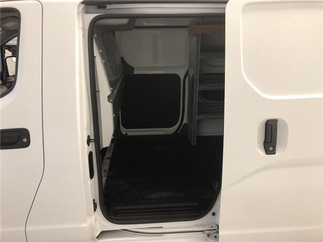 2015 Nissan NV200 S (Stk: 692624) in Milton - Image 10 of 22