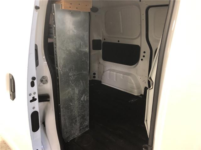 2015 Nissan NV200 S (Stk: 692624) in Milton - Image 15 of 22
