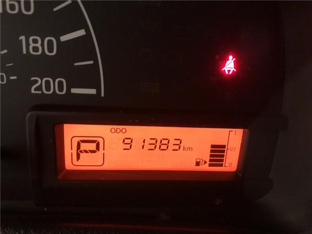 2015 Nissan NV200 S (Stk: 692624) in Milton - Image 18 of 22