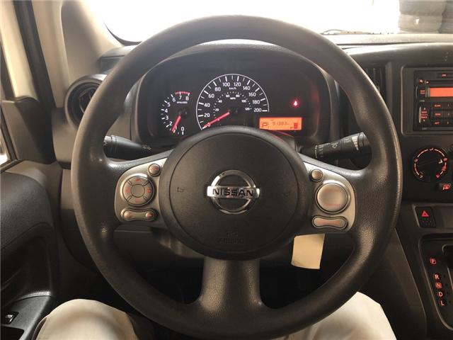 2015 Nissan NV200 S (Stk: 692624) in Milton - Image 19 of 22