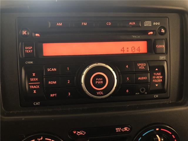 2015 Nissan NV200 S (Stk: 692624) in Milton - Image 20 of 22