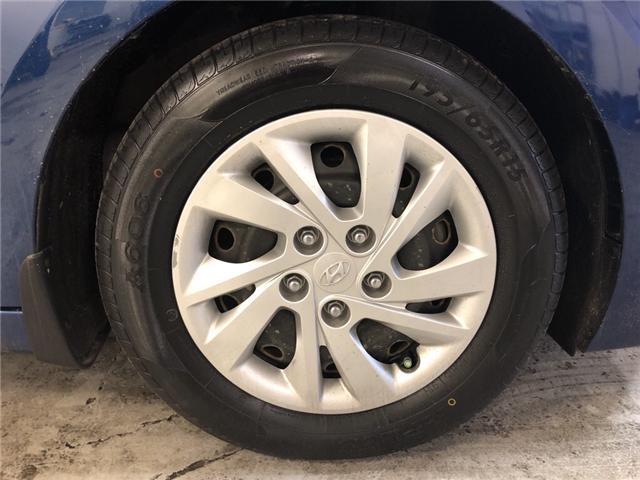 2017 Hyundai Elantra LE (Stk: 081980) in Milton - Image 3 of 26