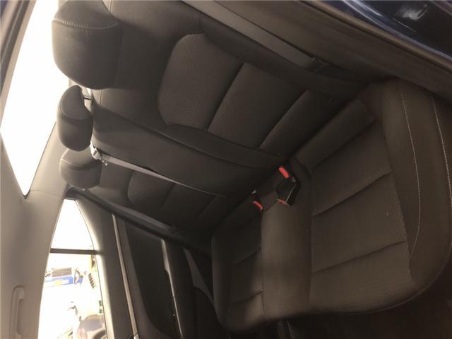 2017 Hyundai Elantra LE (Stk: 081980) in Milton - Image 12 of 26