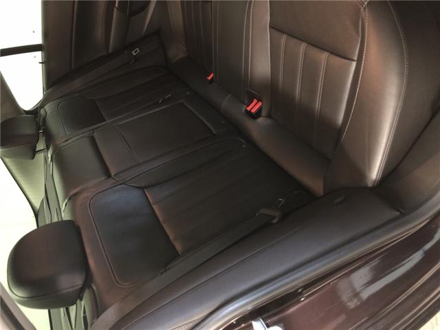 2011 Buick Regal CXL Turbo (Stk: 109685) in Milton - Image 14 of 27