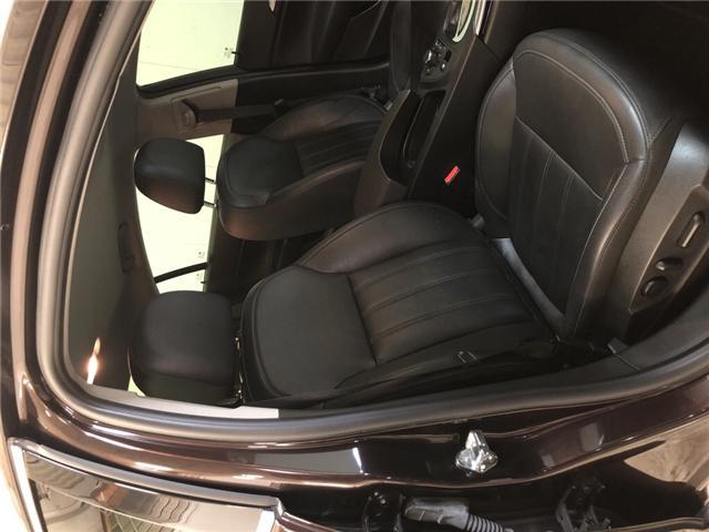 2011 Buick Regal CXL Turbo (Stk: 109685) in Milton - Image 16 of 27