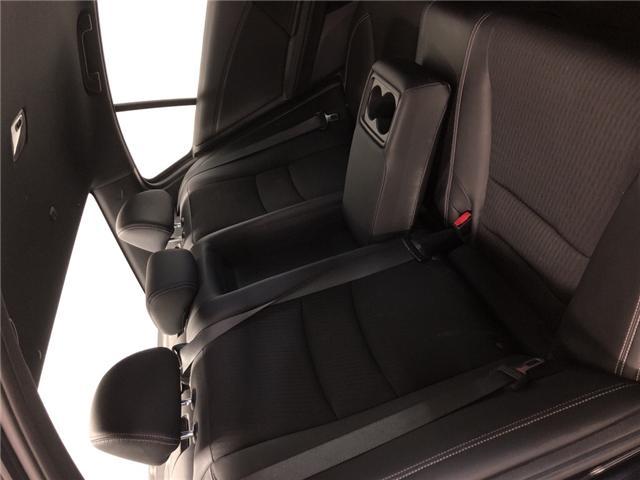 2016 Honda Accord Sport (Stk: 809251) in Milton - Image 14 of 28