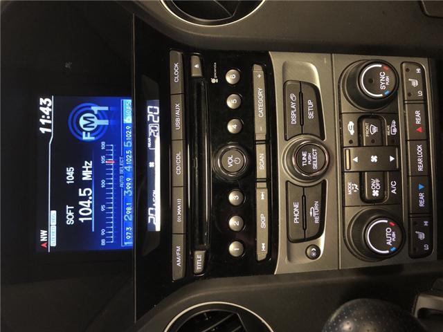 2012 Honda Pilot EX-L (Stk: 505800) in Milton - Image 23 of 30