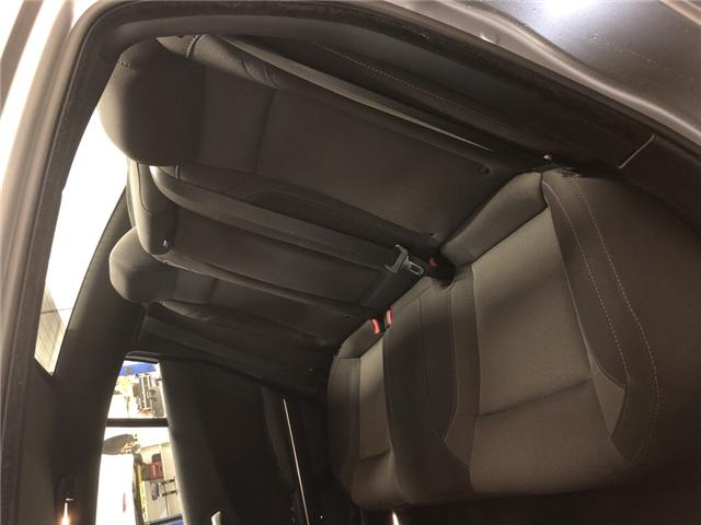 2017 Dodge Charger SXT (Stk: 653966) in Milton - Image 13 of 27