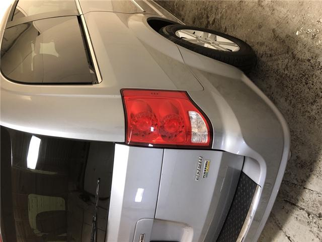 2017 Dodge Grand Caravan Crew (Stk: 774989) in Milton - Image 25 of 30