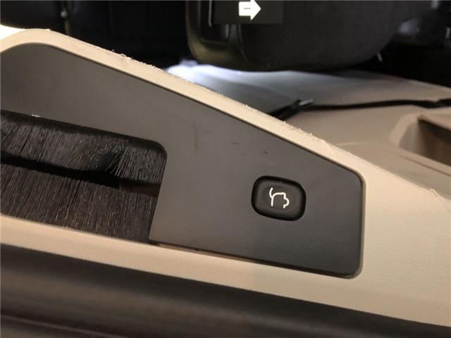 2017 Dodge Grand Caravan Crew (Stk: 774989) in Milton - Image 29 of 30