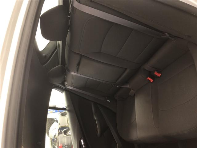 2017 Chevrolet Cruze LT Auto (Stk: 536001) in Milton - Image 12 of 30