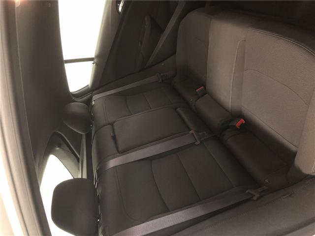 2017 Chevrolet Cruze LT Auto (Stk: 536001) in Milton - Image 14 of 30